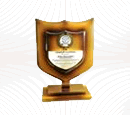 Award of Excellence 2007 – Faculty of Law, University of Jos