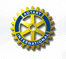 Vocational Service Award 2006 – Rotary Club