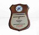 Indigenous Company of the Year 2005 – Media Dialogue Communications Ltd.