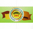 Best Biscuit Brand 2012 – African Product Awards, Institute for Government Research