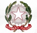 Cavaliere dell'Ordine della Stella d'Italia – Italian Order of Knighthood (2012)