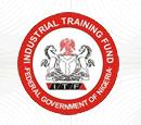 Best Employer Award 2009 – Industrial Training Fund (ITF)