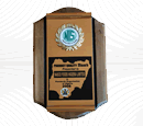 Product Quality Award 2008 – Standards Organisation of Nigeria (SON)