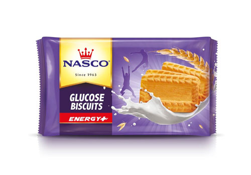 Biscuit Brands
