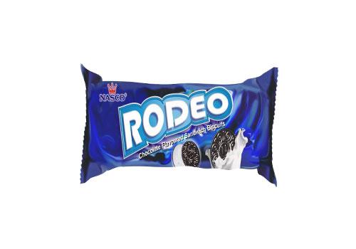 Rodeo (Mini)