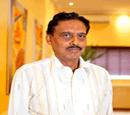 Ramadoss Shanmugam, Information Technology