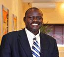 Hassan Buba, Technical & Engineering